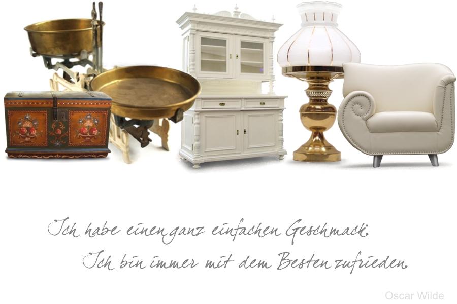 m bel kaufen mit hirn und herz goethes galerie. Black Bedroom Furniture Sets. Home Design Ideas